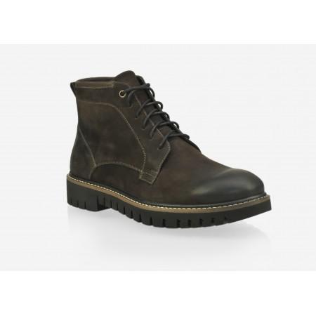 Ботинки 1762-67-57 8d5cae2f297